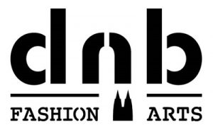 club-fashion-arts