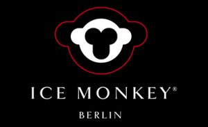 ice-monkey-berlin